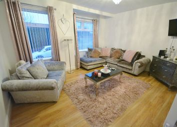 Thumbnail 3 bedroom semi-detached house for sale in Northlands, Rumney, Cardiff.