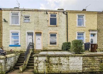 2 bed terraced house for sale in Marsden Street, Accrington, Lancashire BB5