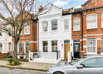 5 bed property for sale in Hazlebury Road, London SW6