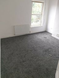 3 bed terraced house to rent in Lord Street, Walsall WS1
