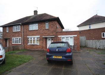 7 bed semi-detached house to rent in Westlea Road, Leamington Spa CV31