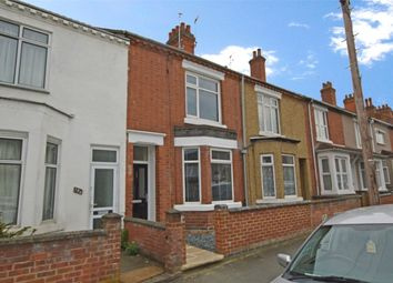 Thumbnail 2 bed terraced house for sale in Grosvenor Road, Town Centre, Rugby, Warwickshire