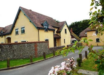 Thumbnail Property for sale in Rousdon, Lyme Regis, Devon