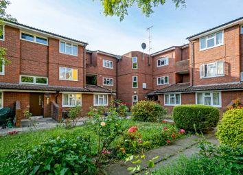 Thumbnail 1 bedroom flat for sale in 193-195 Willesden Lane, Willesden Green / Kilburn