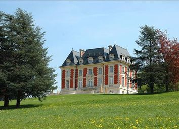 Thumbnail 13 bed country house for sale in Boncourt, Switzerland