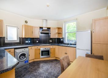Thumbnail 3 bed flat for sale in Oxford Road, Kilburn