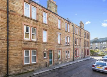 2 bed flat for sale in Downie Place, Musselburgh EH21