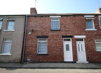 Thumbnail 2 bedroom property to rent in Poplar Street, Chester Le Street
