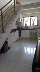 Thumbnail 2 bed town house for sale in Cimbebasia, Windhoek, Namibia