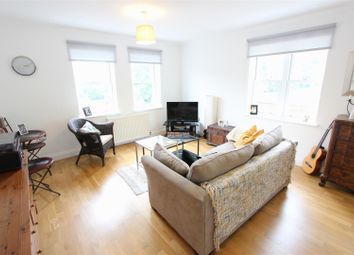 2 bed flat for sale in Whitworth Road, London SE25