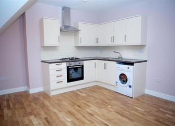Thumbnail 1 bed flat to rent in York Place, Ilford, Essex