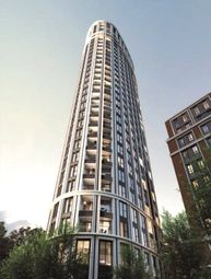 Thumbnail 2 bed flat for sale in Westmark, London