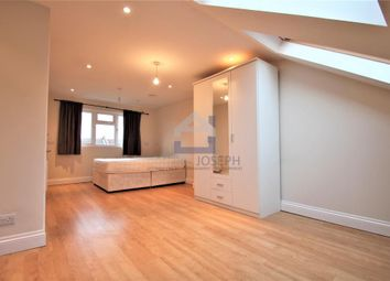 Thumbnail 5 bed terraced house to rent in Mandrake Road, Tooting, London