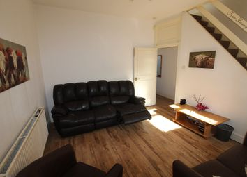 Thumbnail 3 bed property to rent in Fanny Street, Cathays, Cardiff