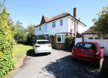Thumbnail 5 bed detached house for sale in St Georges Road, Formby, Liverpool