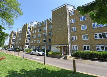 Thumbnail 2 bed flat for sale in Hayward Gardens, Putney, Putney