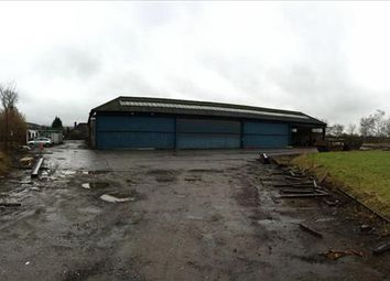 Thumbnail Light industrial to let in The Warehouse, Shirburn Road, Watlington