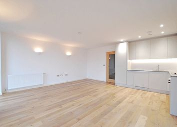 Thumbnail 2 bed flat for sale in Camberwell New Road, London