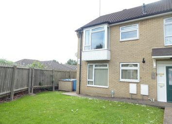 1 bed flat for sale in Ernest Hill Court, Rainhill Road, Hull HU5