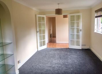 Thumbnail 2 bedroom maisonette to rent in Tudor Close, Hatfield