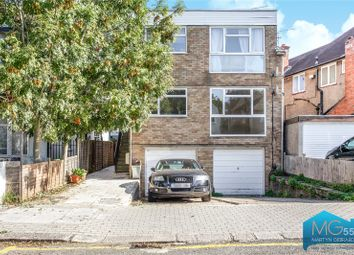 2 bed maisonette for sale in Langley Park, Mill Hill, London NW7