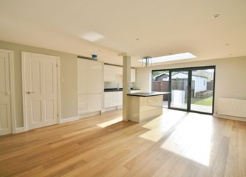 Thumbnail 3 bed semi-detached house to rent in Lock Crescent, Kidlington