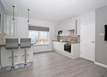 Thumbnail 1 bed flat to rent in Granville Park, London