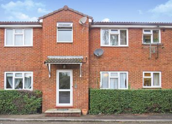 1 bed flat for sale in Paxton Avenue, Slough SL1