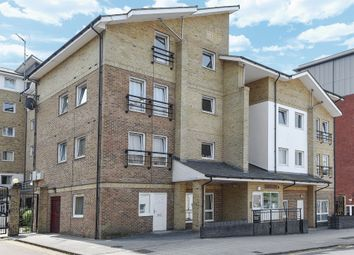 Thumbnail 1 bed flat for sale in Melbourne Road, Wallington