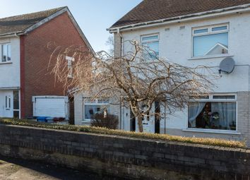 Thumbnail 4 bed property for sale in 29 Ardbeg Avenue, Glasgow
