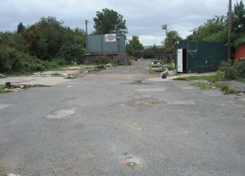 Thumbnail Land to let in The Broadway, Grays