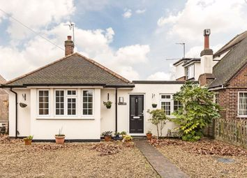 3 bed detached house for sale in Old Farm Road, Hampton TW12