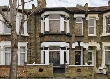 Thumbnail 5 bedroom property to rent in Harcourt Road, Stratford, London