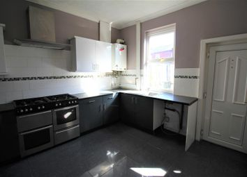 Thumbnail 2 bed property for sale in Curzon Road, Bolton