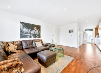 Thumbnail 1 bedroom flat for sale in Balham Grove, London