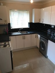 Thumbnail 3 bed semi-detached house to rent in Stratford Road, Luton