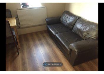 Thumbnail 1 bed flat to rent in Pershore Road, Birmingham