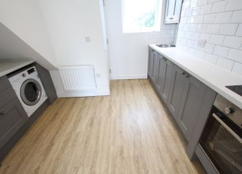 Thumbnail 1 bed terraced house to rent in Centre Street, Banbury