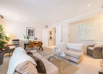 3 bed maisonette for sale in Cumberland Street, Pimlico, London SW1V