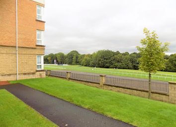 Thumbnail 2 bed flat for sale in The Paddock, Hamilton