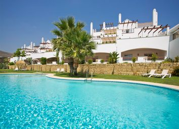 Thumbnail 2 bed apartment for sale in Aloha Royal, Marbella, Málaga, Andalusia, Spain