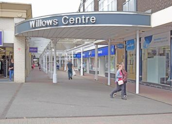 Thumbnail Retail premises to let in Unit 8, The Willows Shopping Centre, High Street, Wickford