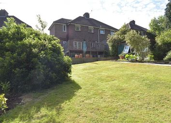 Thumbnail 3 bed semi-detached house for sale in Grange Road, Rusthall