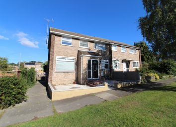 Thumbnail 1 bed property to rent in Alyssum Walk, Colchester