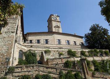 Thumbnail 100 bed château for sale in Montiglio Monferrato, Asti, Piemonte