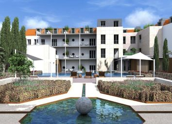 Thumbnail 2 bed apartment for sale in Lp387, Lisbon City, Lisbon Province, Portugal