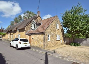 Thumbnail 3 bed cottage for sale in Over Stratton, South Petherton