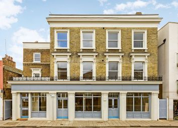 Thumbnail 1 bed flat for sale in High Street, Hampton Wick, Kingston Upon Thames