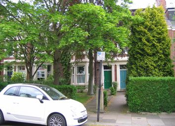 Thumbnail 1 bed flat for sale in St George's Terrace, Jesmond