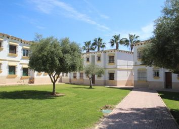 Thumbnail 1 bed apartment for sale in Calle Curry, Alicante, Valencia, Spain